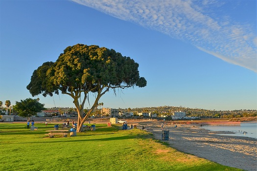Why San Diego Is Perfect for a Weekend Getaway in San Diego, Ca