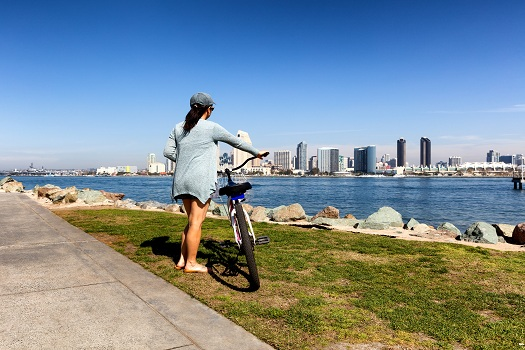 How to Experience San Diego Like a Local in San Diego, Ca