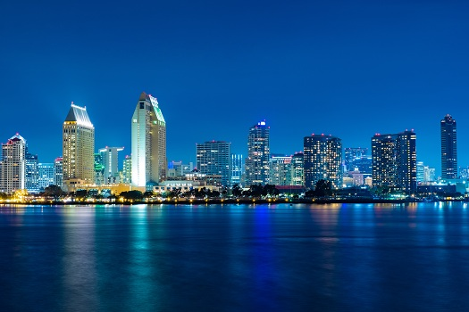 Travel Hacks to Use When Coming to San Diego in San Diego, Ca