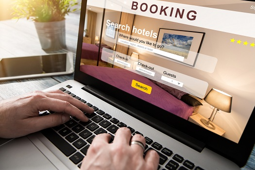 Why It's Important to Book Your Hotel Ahead of Time in San Diego, Ca