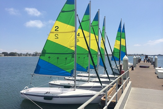 How to Make Your San Diego Vacation More Fun in San Diego, Ca