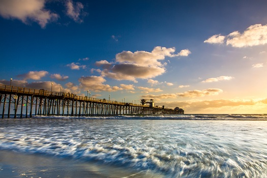 Great Ways for Visitors to Enjoy Their Time in San Diego